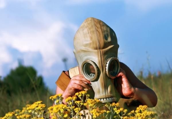 Берут ли в армию с аллергией?