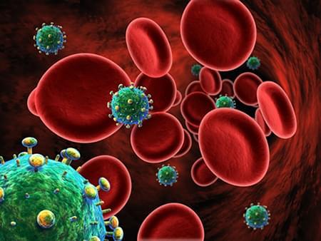 СПИД и армия