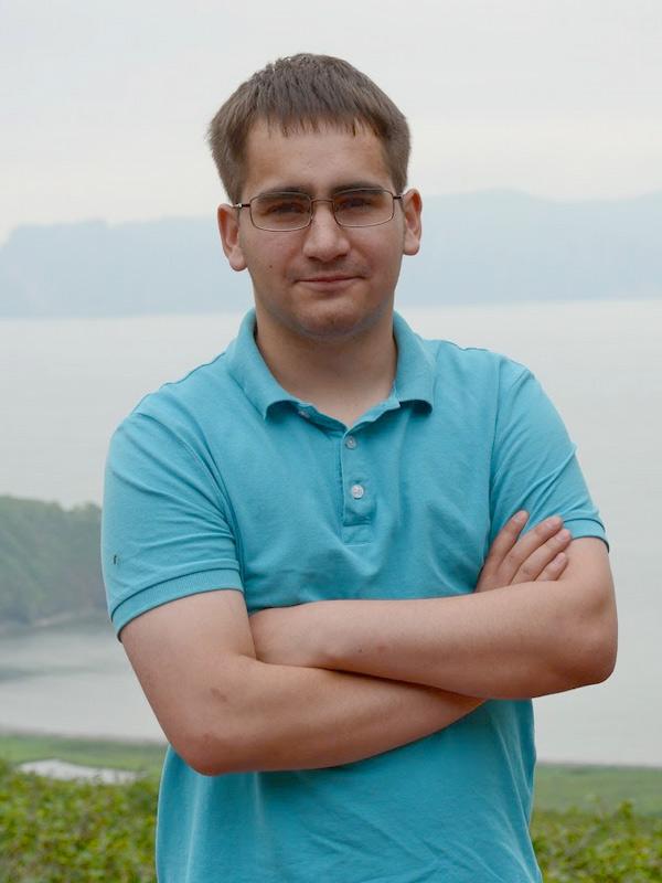 Никита - клиент ПризываНет.ру
