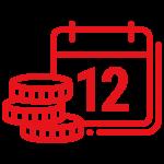 Рассрочка-12 03